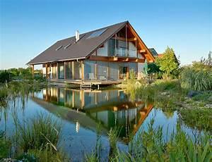 Haus Kaufen Alaska : langmayer immobilien immobilienmakler traunstein immobilien chiemsee ~ Eleganceandgraceweddings.com Haus und Dekorationen
