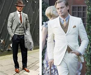 Style Vestimentaire Homme 30 Ans : je vous dis tout sur le look vintage ~ Melissatoandfro.com Idées de Décoration