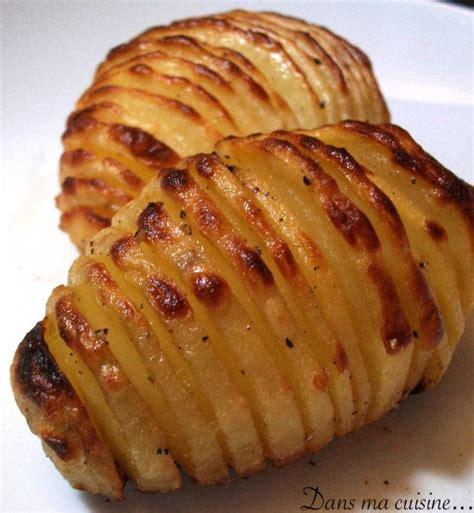 pommes de terre 224 la su 233 doise recette