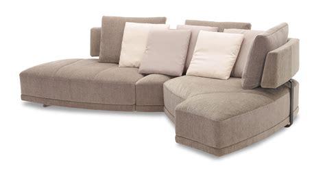 canapé divan canapé divan 5 idées de décoration intérieure decor