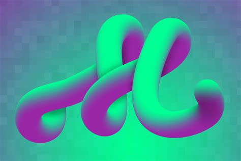 advanced  typography effect part  photoshop cc