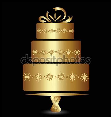wedding logo designs  premium templates