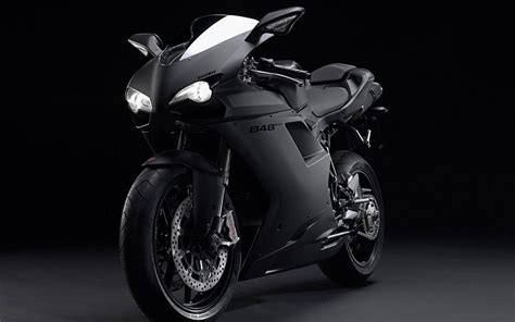 Download Ducati Motorcycle Screensaver Torrent