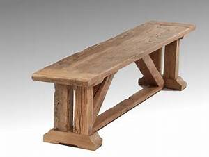 Sitzbank Nach Maß : massivholz sitzb nke aus eiche altholzdesign ~ Markanthonyermac.com Haus und Dekorationen