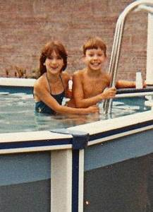 1173 best images about When They Were Young... on Pinterest