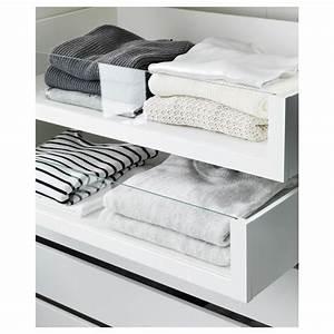 Ikea Pax Schublade : ikea komplement drawer with glass front white in 2019 ~ A.2002-acura-tl-radio.info Haus und Dekorationen