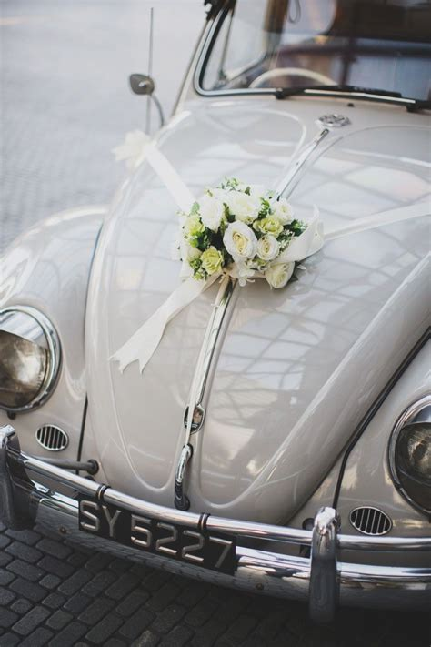 and tammy s sweet garden wedding at alkaff mansion marry me wedding car decorations