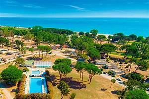 camping le domaine d39anghione 3 en corse With village vacances morbihan avec piscine 5 gite de groupe pour tous vos evanements et vos vacances en