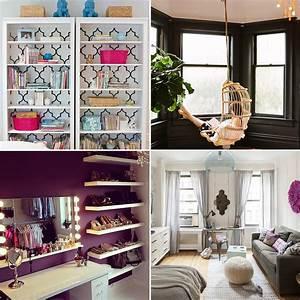 Pinterest home decor 2014 popsugar home for Home interior ideas pinterest