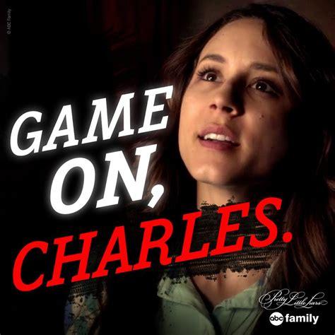 'Pretty Little Liars' Season 6 Episode 2 Spoilers: Does Mr ...