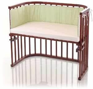 Babybay Maxi Gebraucht : babybett zwillinge wohnideen ~ Eleganceandgraceweddings.com Haus und Dekorationen