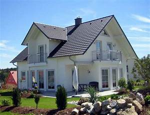 Haus Alleine Bauen : bild haus bauen fischerhaus dahlie k 103 0 800 614 38453 ~ Articles-book.com Haus und Dekorationen