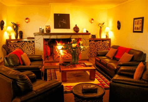 Silverback coffee of rwanda™ born from adversity, cultivating unity! The Most Romantic Honeymoon Resorts in Rwanda