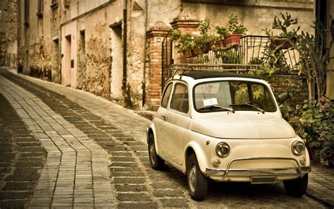 driving holiday italy   offer