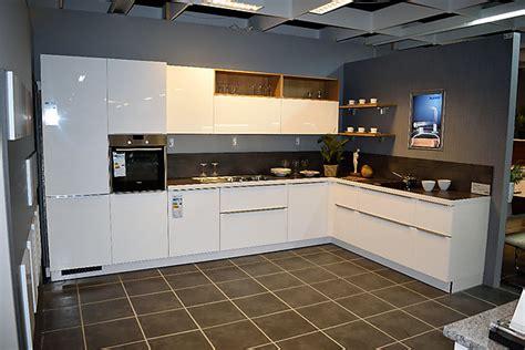 Noltemusterküche Moderne Lküche Weiß Hochglanz