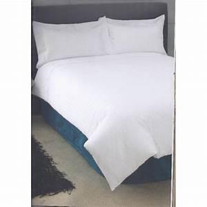 Literie Haut De Gamme Spéciale Hotellerie : jcl textiles hoteliers sp cialiste du linge hotelier haut de gamme en percale de coton draps ~ Melissatoandfro.com Idées de Décoration