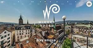 Was Ist Ein Widder : f nf sterne f r die bersetzung der neuen website des widder hotel supertext magazin ~ Eleganceandgraceweddings.com Haus und Dekorationen