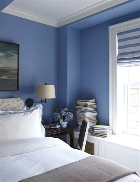blue and white bedroom 332 best images about blue and white bedrooms on pinterest 14613 | 28aab8b0af5510c9379554a4a7353972