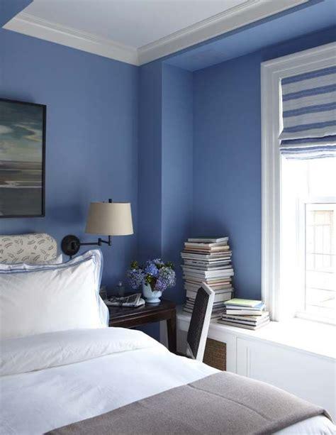 images  blue  white bedrooms  pinterest