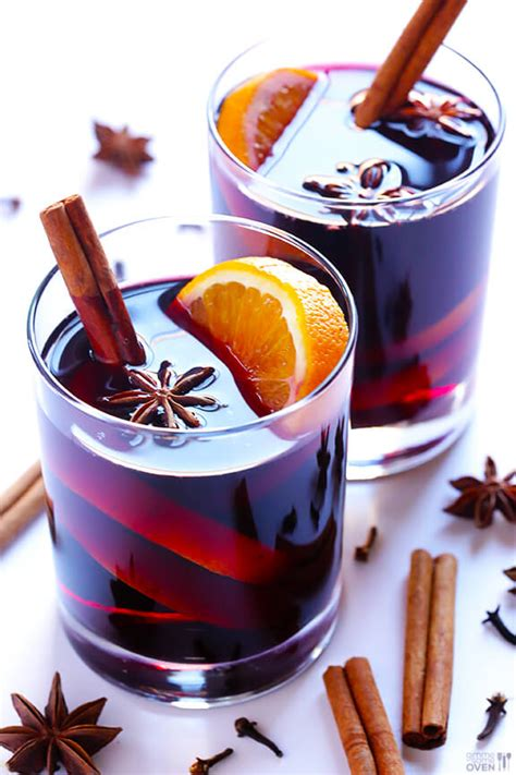 mulled wine recipe hot mulled wine vin chaud recipe dishmaps