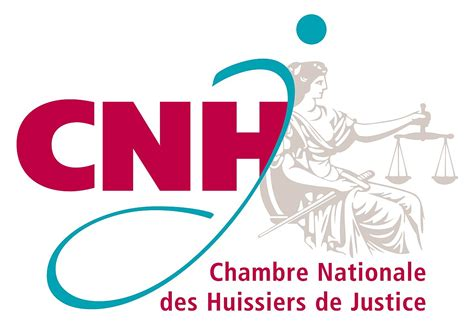 chambre nationale des huissiers annonce chambre nationale des huissiers de justice