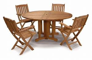 Table Ronde De Jardin. table ronde de jardin vega grosfillex ...
