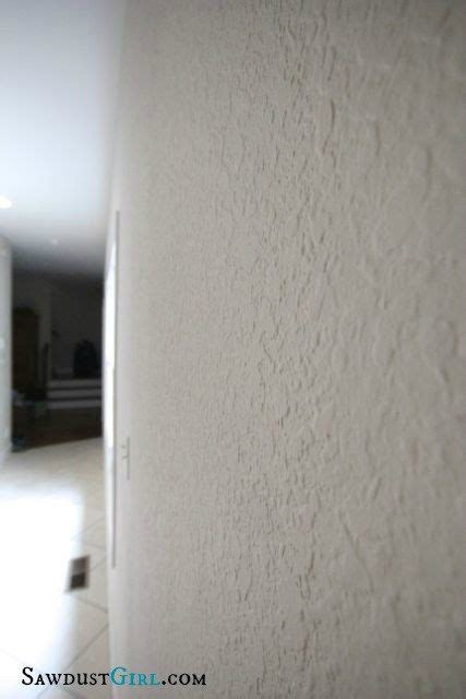 17 best ideas about skim coating on textured walls drywall and wall paper removal