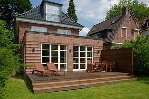 Was Kostet Ein Architekt Für Einen Anbau : umbau erweiterung einer kaffeem hle architektur ~ Lizthompson.info Haus und Dekorationen