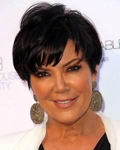 1000 Images About Kris Kardashian On Pinterest Bruce