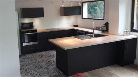 carreaux de cuisine sol de cuisine en carrelage imitation carreaux ciment à