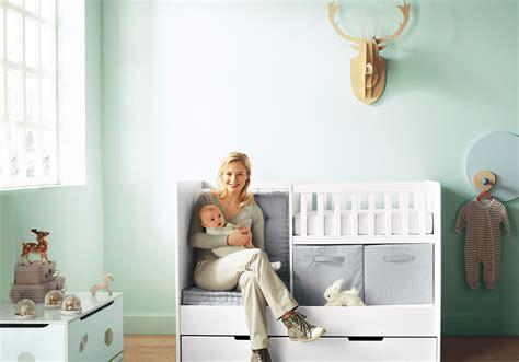Baby Room Design Ideas by Cool Baby Nursery Design Ideas Home Design