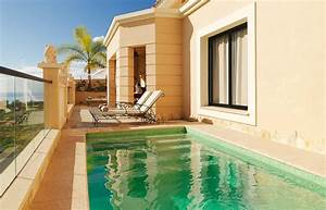 royal garden villas spa teneriffa wellness hotel With katzennetz balkon mit hotel royal garden villas spa