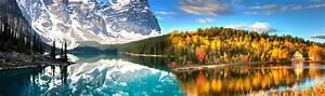 Guide Du Voyage Au Canada   Planifiez Votre Voyage Au Canada