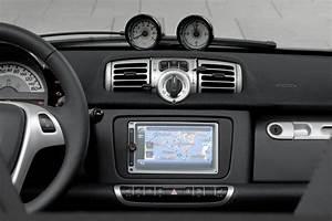 La Smart : smart fortwo pulsela pagina la pagina ~ Gottalentnigeria.com Avis de Voitures