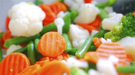 vapeur cuisine recettes cuisine vapeur magicmaman com