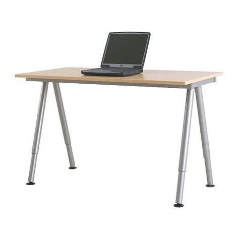 table de bureau ikea meuble bureau ikea clasf