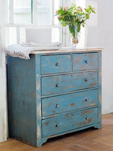 Shabby Chic Selbermachen by Shabby Chic Style
