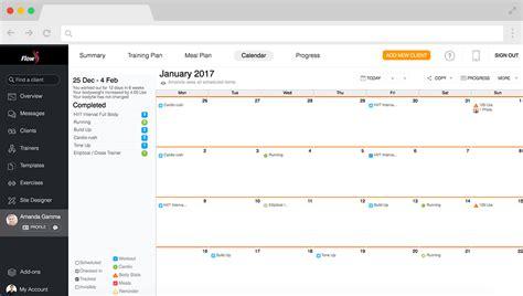 client calendar web aauconnectcom