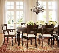 dining room picture ideas Vintage dining room decorating ideas - Interior Design ...