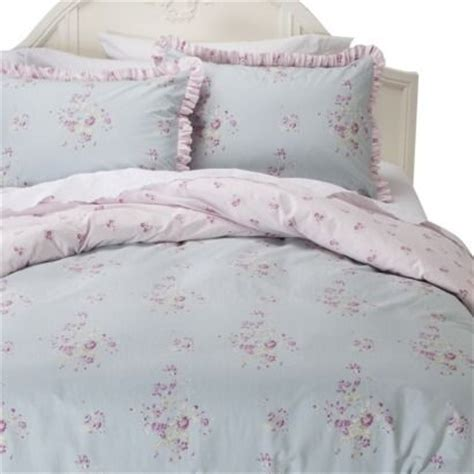 shabby chic brand bedding 17 best images about shabby chic duvet covers on pinterest