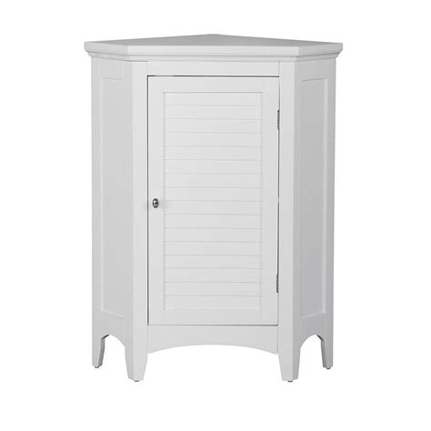 home storage cabinets with doors elegant home fashions simon 24 3 4 in w x 17 in d x 32