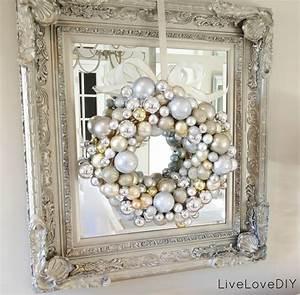 Mirror Decorating Ideas Fotolip com Rich image and wallpaper