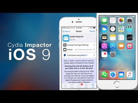how to unjailbreak iphone without computer unjailbreak ipod iphone easy without restore and itunes
