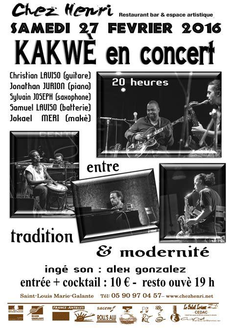kakwe entre tradition et modernite kkf 232 t l agenda des