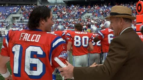 The Replacements (2000) Review By That Film Guy