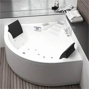 Whirlpool Badewanne Test : badewanne mit whirlpool reinigung hauptdesign ~ Sanjose-hotels-ca.com Haus und Dekorationen