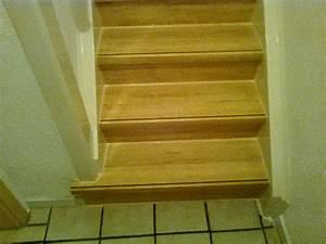 Alte Treppe Verkleiden : selber machen alte treppen mit laminatsystemen verkleiden selber machen treppe ~ Frokenaadalensverden.com Haus und Dekorationen
