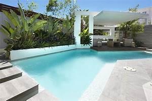 external sitting areas With katzennetz balkon mit palmeras garden apartments