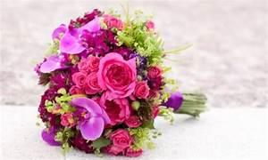 Offrir Un Bouquet De Fleurs : les fleurs offrir en fonction des occasions magazine cheval monchval mag bien plus qu 39 un ~ Melissatoandfro.com Idées de Décoration