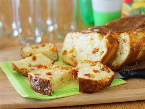 recettes boursin cuisine recettes de boursin et surimi